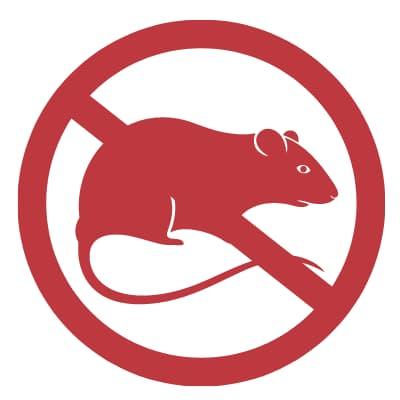 exterminador de ratas